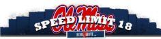 Rebel Grove Speed Limit 18 - Ole Miss blog through Yahoo Sports