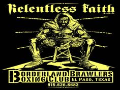 GET READY FOR 2015 WITH BORDERLAND BRAWLER'S PERSONAL TRAINING $300 FOR 6 MONTHS OR $65 A MONTH AND OUR BEST DEAL $540 FOR THE WHOLE YEAR!!!!!!! BOXING CARDIO FITNESS STRENGTH TRAINING AND WEIGHT LOSS ALL IN ONE CALL FOR YOUR FREE SESSION (915) 626 - 8682 AND AS ALWAYS NO CONTRACT AND NO DOWN PAYMENTS 209 TEXAS 79901 INSIDE THE LION'S DEN TOTAL FITNESS GYM.