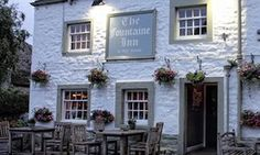 10 best pubs in North Yorkshire | Travel | The Guardian