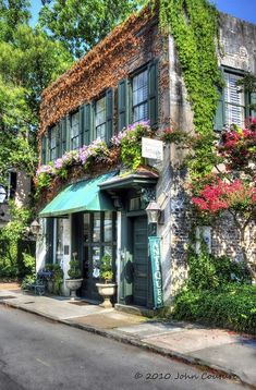 1000 images about r r in charleston on pinterest for Cool things to do in charleston sc