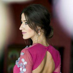 Sandra Majada Invitada Perfecta Blog Blogger