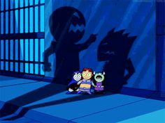 Check out all the awesome starfire gifs on WiffleGif. Including all the robin gifs, teen titans go gifs, and beast boy gifs. Teen Titans Funny, Old Teen Titans, Original Teen Titans, Gumball, Teen Titans Tv Series, Dc Comics, Twilight Equestria Girl, Memes Arte, Raven Beast Boy