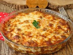 Turkish Recipes, Ethnic Recipes, Quiche, Macaroni And Cheese, Hamburger, Food And Drink, Beef, Restaurant, Dinner