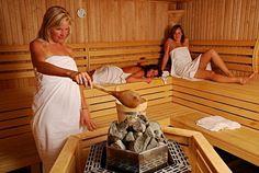Steam Sauna Inc. is the manufacturer of steam sauna bath generators and supplies in Canada, New York & USA at wholesale price. Saunas, Homemade Sauna, Design Sauna, Building A Sauna, Steam Sauna, Spa Rooms, Modern Mansion, Infrared Sauna, Steam Room