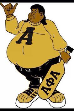 Alpha Man, Alpha Kappa Alpha Sorority, Theta Tau, Black Fraternities, History Icon, Aka Sorority, Sorority And Fraternity, Family Values, Greek Life