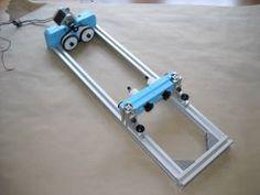 rotational laser engraving [Buildlog.net Wiki]