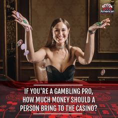 American Casino, Online Casino Bonus, Guide Book, Poker, Bring It On, Wonder Woman, Books, Libros, Book