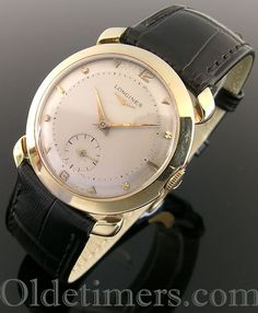A 14ct gold round vintage Longines watch, 1940s Collapse all Print all In new window FW: *EXTERNAL* Re: Billing Issue for Account 110083564002 Inbox x Erickson, Phillip <perick2@firstenergycorp.com> Jun 26 (2 days ago) to me Hello Mrs. Farmer My name is Phil Erickson. I am a Resolution Specialist with First Energy. I am following up on your request regarding your account 110083564002. I show the final bill that was sent you, and then to collections, for the amount of $1131.32. Aft Royce, Original Vintage, High Jewelry, Black Opal, Vintage Watches, 1950s, Jewels, Farmer, Gold