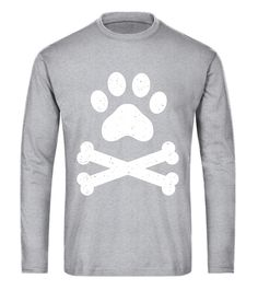 "# Skull Crossbones Shirt Paw Print Dog Lover Dog Dad Dog Mom .  Special Offer, not available in shops      Comes in a variety of styles and colours      Buy yours now before it is too late!      Secured payment via Visa / Mastercard / Amex / PayPal      How to place an order            Choose the model from the drop-down menu      Click on ""Buy it now""      Choose the size and the quantity      Add your delivery address and bank details      And that's it!      Tags: Love dogs and all…"