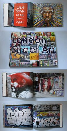 Guide to London Street Art: Banksy, Eine, Herakut, The Village Underground, Obey Giant, T Magic, Faile, K-Guy, Bortusk Leer, Invader Artist, Blu, Cartrain, D*face