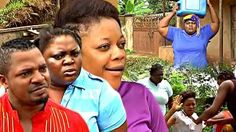 VILLAGE BABES 2 – 2017 Nigerian Movies -  Click link to view & comment:  http://www.naijavideonet.com/video/village-babes-2-2017-nigerian-moviesnigerian-movies-2017-latest-full-moviesafrican-movies/