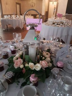 Creative family run wedding & events venue decor stylist, dresser and decor hire based in Central Scotland. Wedding Centrepieces, Centerpieces, Table Decorations, Water Beads, Glass Beads, Real Flowers, Silk Flowers, Inglewood House, Mirror Plates