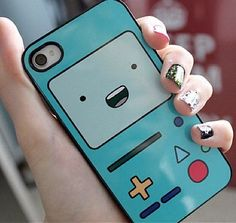 Awesome phone case