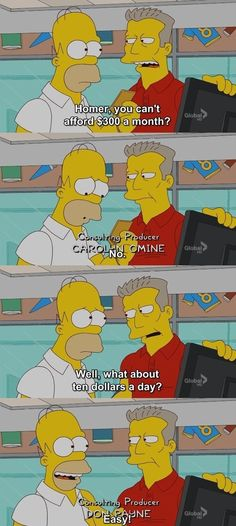 Epic Homer Simpson - funny pictures - funny photos - funny images - funny pics - funny quotes - #lol #humor #funny