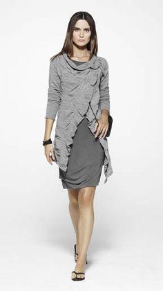 8b720ae4e0c8 32 Best Sarah Pacini images | Sarah pacini, Woman fashion, Clothes