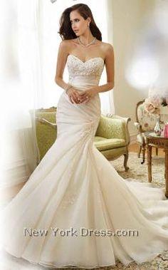 Sophia Tolli Y11556 - NewYorkDress.com%0A