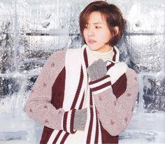 CNU 신우 from B1A4 비원에이포 ♥ '15