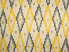 20-arabesc-gris-groc