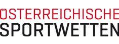Österreichische Sportwetten G.m.b.H., Rennweg 44, A-1038 Wien