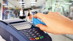 Banco Metropolitano clients to receive bonus for use of debit cards Best Credit Cards, Credit Score, Merchant Account, Plastic Card, Office Phone, Ways To Save Money, Saving Money, Cost Saving, Budgeting