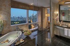 New York Hotel Photo Gallery | Mandarin Oriental, New York