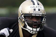 The Rise of New Orleans Saints Linebacker Junior Galette