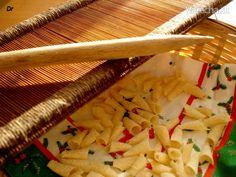 Gnocchi, Grains, Food, Essen, Meals, Seeds, Yemek, Eten, Korn