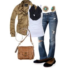 """Untitled #246"" by ohsnapitsalycia on Polyvore"