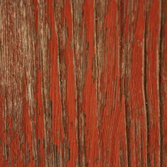 diy reclaimed red barn board for feature walls by urban tree salvage https barn boards