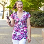 $ Take a look at the In-Season Steals event on #zulily today!