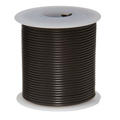 Hot pink 24 gauge awg essex magnet copper wire tattoo coils winding remington industries 20 awg gauge stranded hook up wire diameter length black length 100 feet insulation pvc thick type stranded wire color black greentooth Gallery