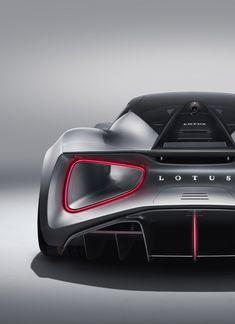 DesignCoalescence — katapultdesign: (via Car Design Sketch, Car Sketch, Street Racing Cars, Automotive Design, Auto Design, Motorcycle Design, Machine Design, Transportation Design, Car Manufacturers