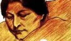 MERCEDES SOSA - TODO CAMBIA (poesía del chileno Julio Numhauser) – CANCIÓN CON TODOS…
