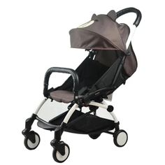 อย่าช้า  Baby Stroller Accessories Of Vertical General Safety Arm - intl  ราคาเพียง  628 บาท  เท่านั้น คุณสมบัติ มีดังนี้ Material: plastic Product category: arm Specification: General Applicable models: General Features: safe, comfortable andconvenient