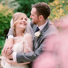 Now that Im back from holiday here is a little sneak peek from the lovely Sammie & Jonnys wedding at @easthorton recently!  . . . . . #wedding #weddingday #weddings #brideandgroom #bride #groom #justmarried #newlyweds #instawed #instawedding #married #couple #love #weddingideas #weddinginspiration #weddingphoto #weddingphotography #weddingphotographer #LucylouPhotography #Hampshireweddingphotography #Hampshirewedding #Hampshireweddingphotographer #bridebook #Destinationweddingphotographer…