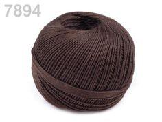 Příze Sněhurka Beanie, Hats, Hat, Beanies, Hipster Hat, Beret