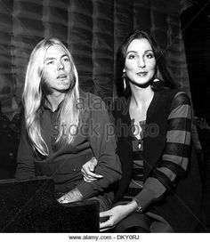 gregg allman - AOL Image Search Results