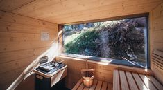The 3 huts of the Hollmann am Berg on the Turracher Höhe can accommodate up to 10 people. High-quality materials and sophisticated design in the mountains. Forest House, Berg, Relax, Pure Products, Design, Keep Calm