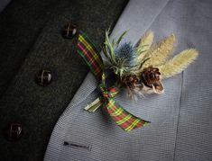 Scottish Flowers, Second Weddings, Flower Farm, Florals, Daisy, Your Style, Unique, Floral, Flowers