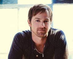 Listen To Kip Moore's New Song 'More Girls Like You'