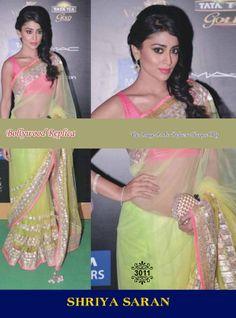 Bollywood Replica Sarees !!
