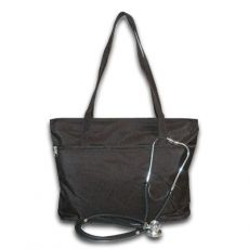 Home Health Nurse Starter Kit