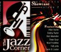 Jazz Corner - Hilton Head Island, SC:  Great entertainment, true Jazz club styling and wonderful food.