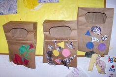 Greatest Resource Preschool - Grocery Bag Astronaut Suits Preschool Art Activities, Preschool Projects, Preschool Summer Camp, Astronaut Suit, Outer Space Theme, Galaxy Theme, Space Projects, Space Party, Baby 1st Birthday