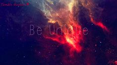 Galaxy Quotes Wallpaper - WallpaperSafari