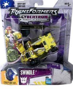 Transformers Action Figures, Hasbro Transformers, Transformers Prime, Transformers Cybertron, Universe, Toys, Cosmos, Space, The Universe