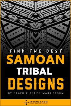 Samoan tattoo sleeve, inspired by the Sonny Bill Williams design Shoulder Sleeve Tattoos, Tribal Shoulder Tattoos, Full Sleeve Tattoos, Tattoo Sleeves, Geometric Tattoo Arm, Tribal Tattoo Designs, Tattoo Sleeve Designs, Tribal Tattoos, Sonny Bill Williams Tattoo