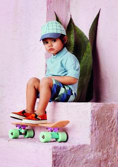 #Childrenswear