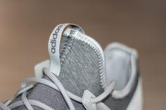 adidas tubular languette