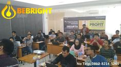 http://www.youtube.com/watch?v=U1-MjNdpPkk  Training Digital Marketing, Training Digital Marketing Jakarta, Training Digital Marketing di Jakarta, Training Digital Marketing 2017, Training Digital Marketing Bekasi, Training Digital Marketing Bebrightevent